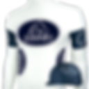 speed silks new png.png