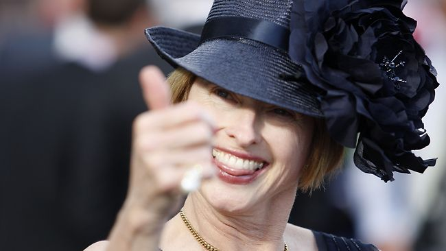 625671-gai-waterhouse