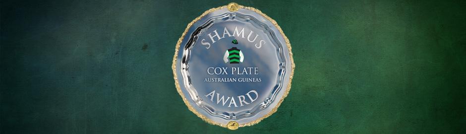 shamus_award_banner