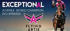 Flying artie logo.jpg