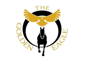 $7.5 million The Golden Eagle Highlights Spring Expansion