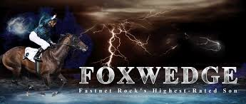 foxwedge