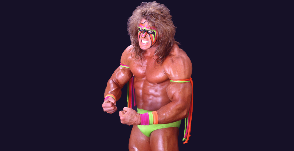 rip-the-ultimate-warrior