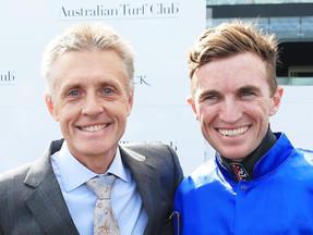 Newnham keen to welcome back winning import