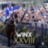 winx10_6.jpg