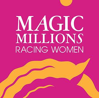 MM-Racing-Women-Logo-1.jpg