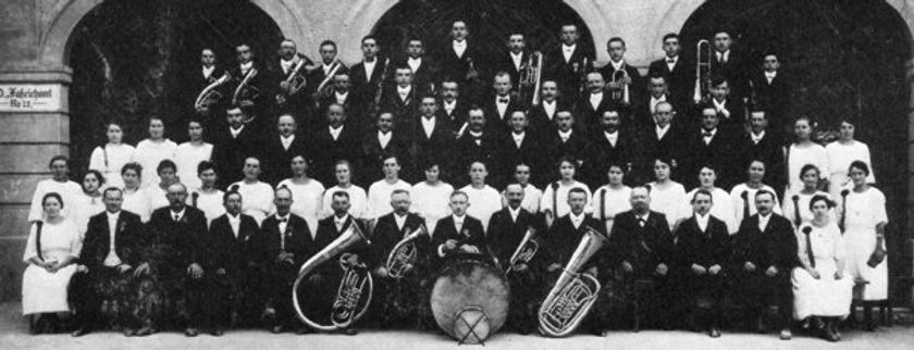 Gaumusikfest 1924.jpg
