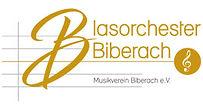 logo-blasorchester-biberach.jpg