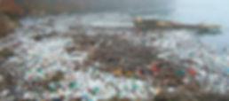 pollution-203737.jpg