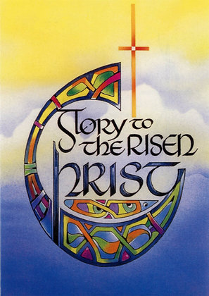 Glory to the Risen Lord EA2
