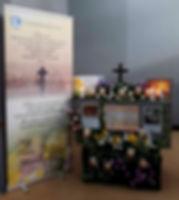 EasterAltarKiltegan.jpg