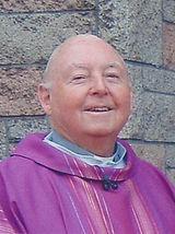 Fr Brian Twomey.jpg