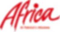 AfricaLogo.jpg