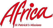 Africa magazine logo.jpg