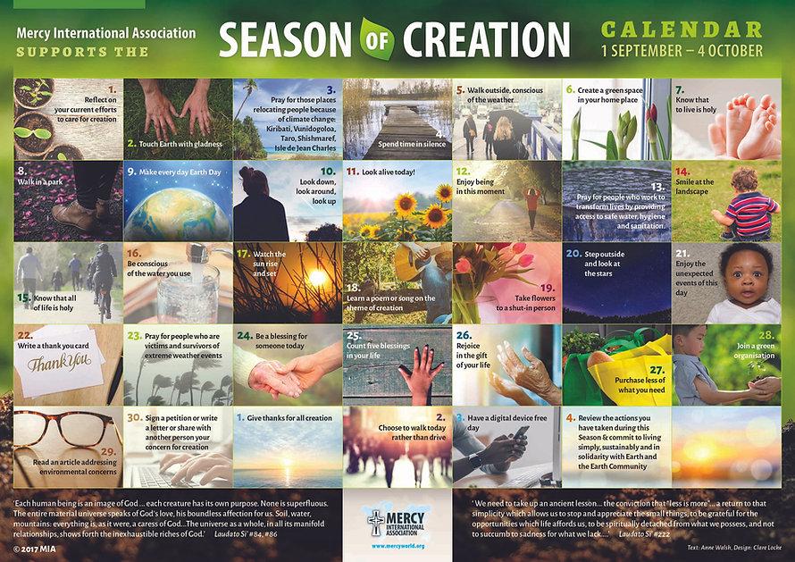 Season-of-Creation-Calendar-2020_A4 (1).