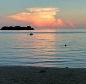 LakeMalawi1-700.jpg