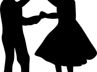 Annual Dinner Dance and Grand Raffle