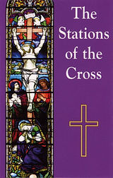 Stations of the Cross Cover.jpg
