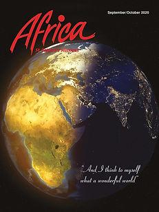 AfricaSeptOct2020.jpg