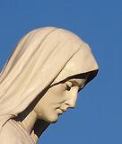 Lourdes MARY.jpg