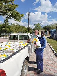 ZambiaApr2.jpg