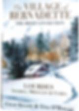 BookReviewIMG_8187.jpg