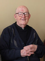 Fr Paddy MooreReducedSize.jpg