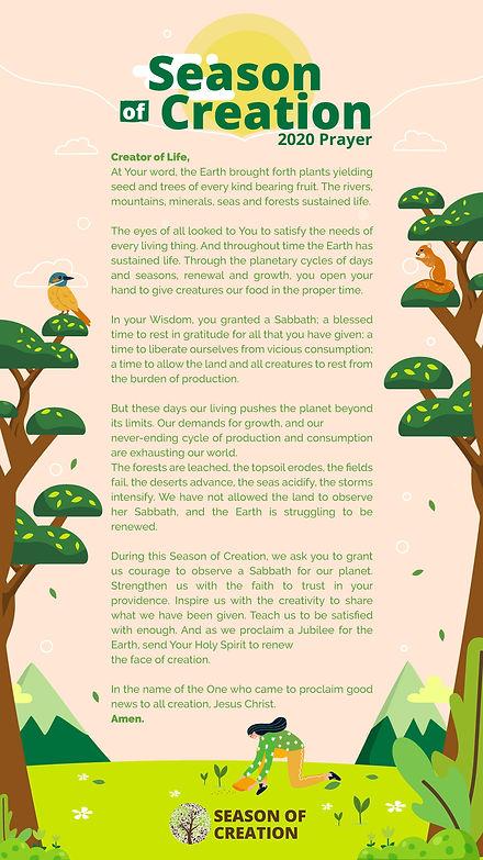 Season of Creation Prayer.jpg