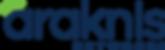 Araknis-Logo-2.png
