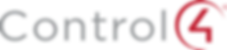 Control4_Logo_Color.png