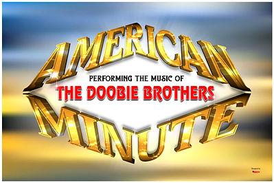 American Minute logo 1 flared FINAL.jpg