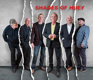 Shades Of Huey (1).jpg