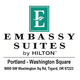 Embassy Logo Address (1).png