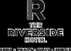Riverside Logo Black.png