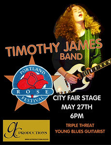 TIMOTHY JAMES ROSE FEST 2.jpg