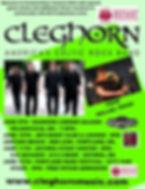 CLEGHORN JUNE OREGON TOUR.jpg