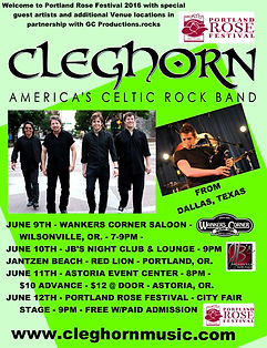 CLEGHORN JUNE OREGON TOUR.jpg