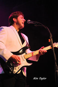 Derek white coat.jpg