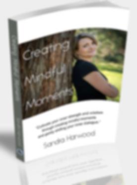 sharwood 3D book.jpg