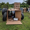 fort with wheels.jpg
