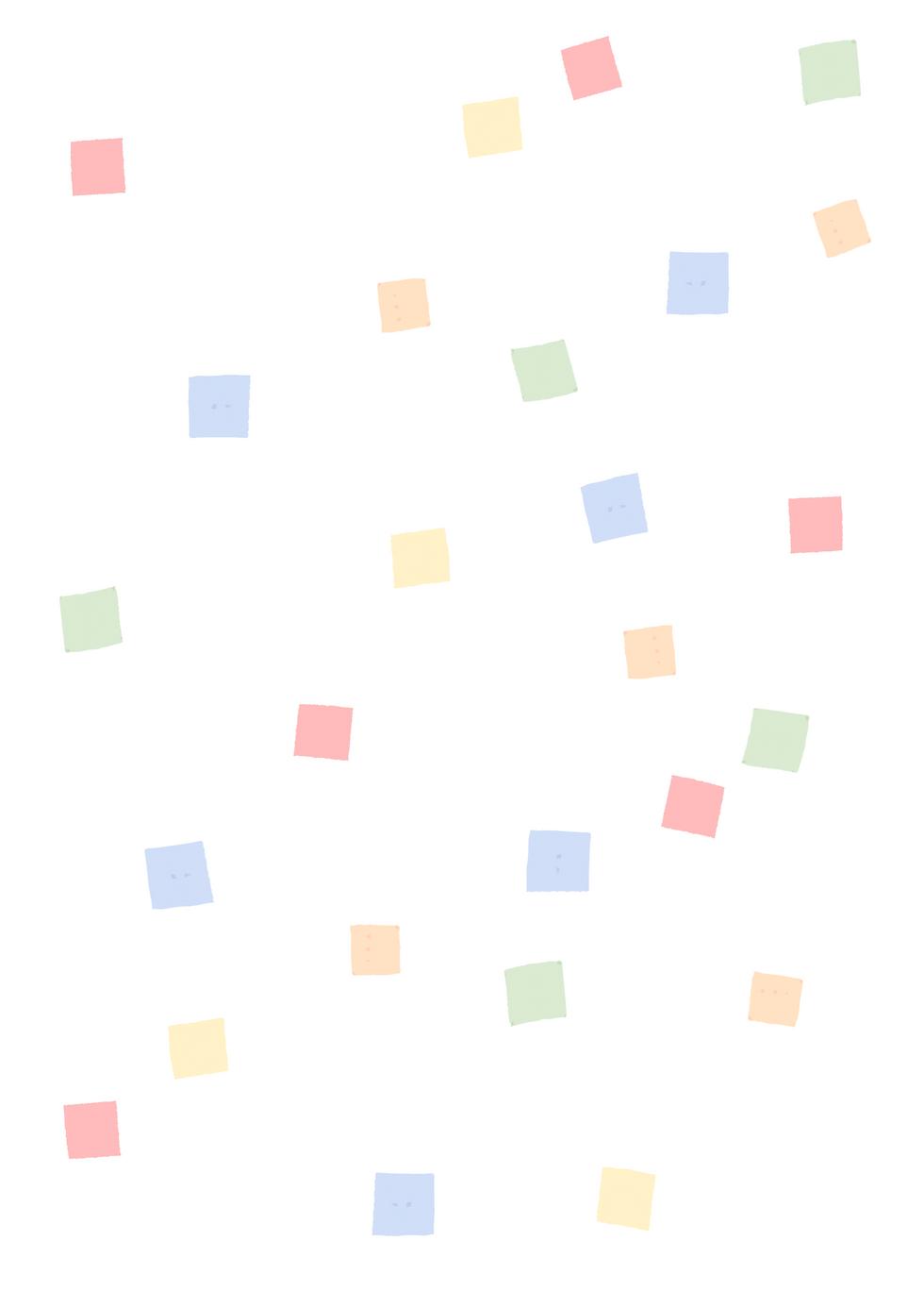Cubos fade sem letras fundo branco.PNG
