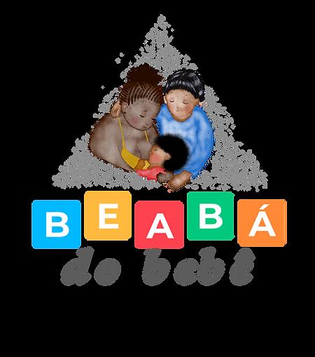 Logo completa .PNG