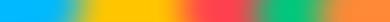 Faixa colorida .PNG