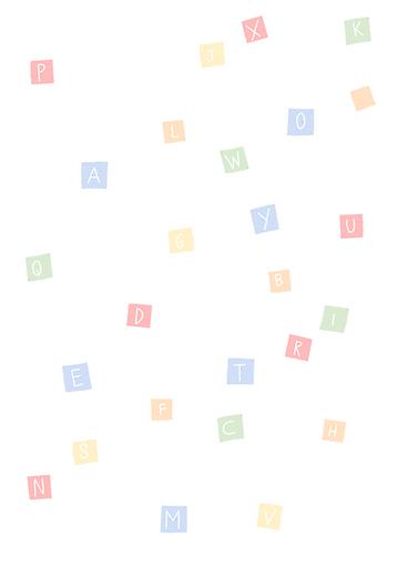 Cubos fade com letras fundo branco .PNG