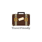 Travel Friendly.png