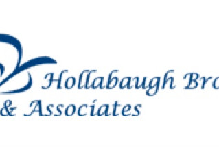 Hollabaugh Brothers & Associates to Represent Seisco Products in Oregon & Washington
