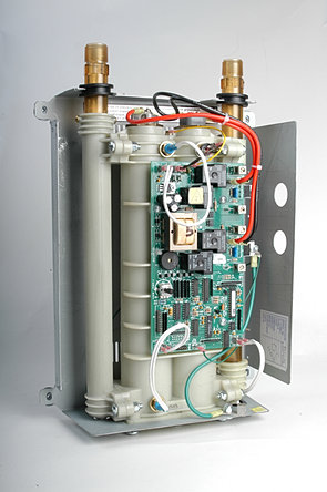 Seisco Tankless Water Heaters For Commercial Use