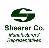 Shearer Co. represents Seisco Electric Tankless Line in Kentucky
