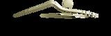 mesimvria logo.png