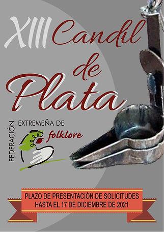 Cartel XIII CANDIL DE PLATA - 2021.jpg